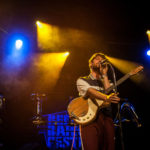 Fotos: Reeperbahn Festival 2019 - Hamburg