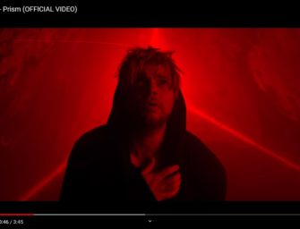 Video: Eskimo Calloy – Prism