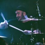 Fotos: Montreal im ClubCann in Stuttgart
