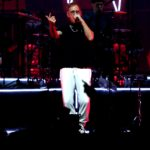 Fotos: SEEED! - Dortmund