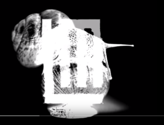 Video: LINDEMANN – Ich weiß es nicht