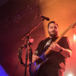 Foto-Review: Thrice & Refused – Hamburg