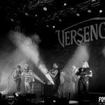 Fotos: Versengold - Oberhausen