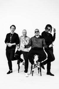 Culcha Candela veröffentlichen neues Best Of - Album