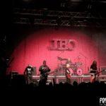 JBO auf Sau Tour in Oberhausen - Fotos