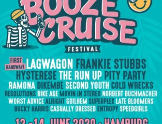Booze-Cruise Festival 20