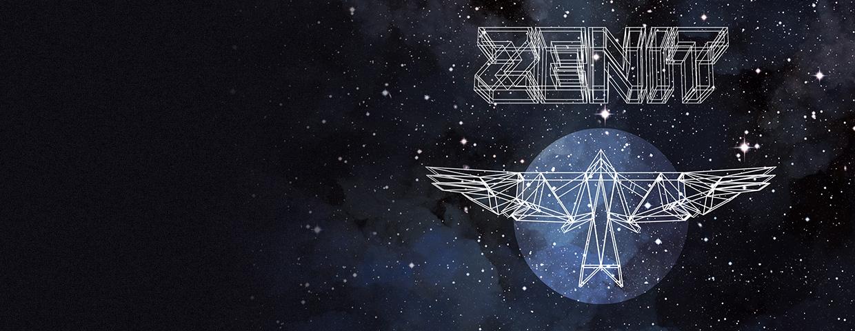 Zenit Tour