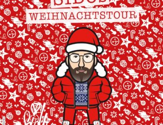 Sidos Weihnachtstour 20