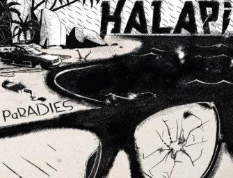 Kalapi – Gegenwehr