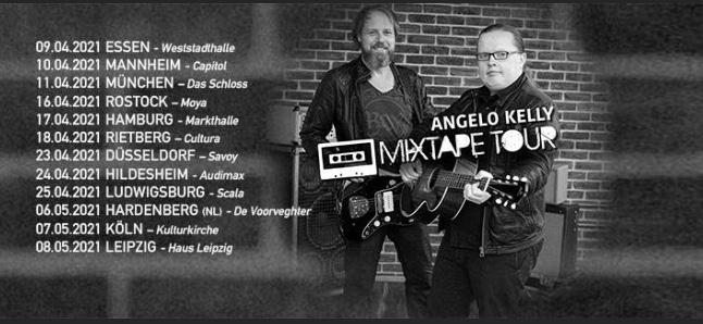 Allgemein Festival Konzerte Online Magazin