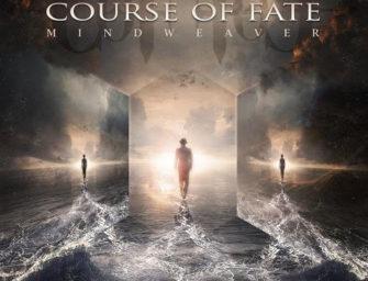 Course of fate veröffentlichen Utopia