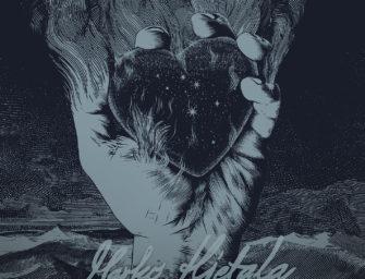 Marko Hietala veröffentlicht Live Video zu Death March For Freedom