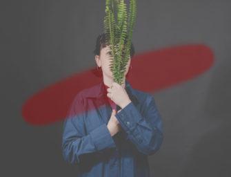 InAbell veröffentlicht neuen Song