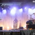 Faber Picknick Konzert in Leipzig - Fotos