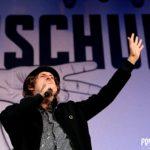 Sondaschule - Autoarena Oberhausen - Fotos