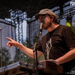 Die Höchste Eisenbahn Picknick Konzert Leipzig - Fotos