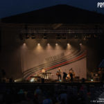 Thees Uhlmann Picknick Konzert Leipzig - Fotos