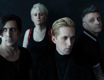 BOOTBLACKS veröffentlichen am 09. Oktober 2020 ihr neues Album