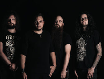 Traitors To The Crown kündigen erste Single an!