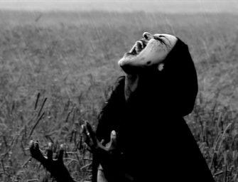 """CADAVER – veröffentlichen das Video zur zweiten Single """"Reborn"""""""