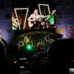 Cat Ballou - Carnevalskonzerte Bonn - Fotos