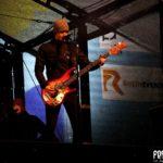 Kasalla - Carnevalskonzerte Bonn - Fotos