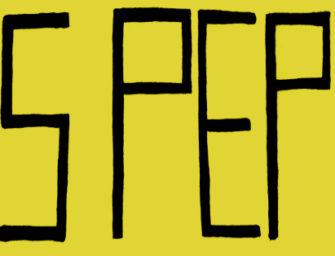 Los Pepes veröffentlichen eine neue Videosingle zu I Want You Back