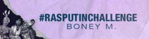"""Majestic und Boney M. haben am 23. April das offizielle Video zu ihrem Hit """"Rasputin"""" enthüllt!"""