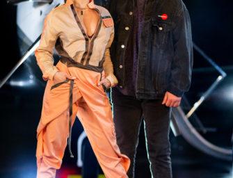 Vanessa Mai mit Premiere bei TikTok – Livestream mit Q&A und Performance am 16.04.