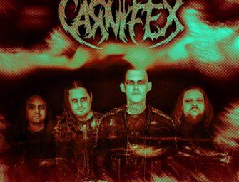 Carnifex veröffentlichen Cover von Korn – Dead Bodies Everywhere