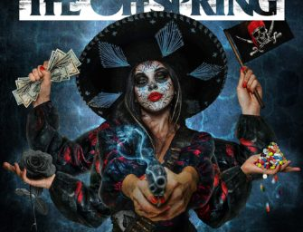 Review: The Offspring (Let The Bad Times Roll)
