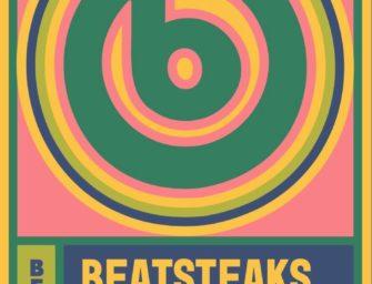 Beatsteaks – Wuhlheide 2022