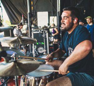 "Album-Review:  Beartooth – ""Below"""