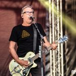 Dritte Wahl bei den Juicy Beats Park Session in Dortmund – Fotos & Review