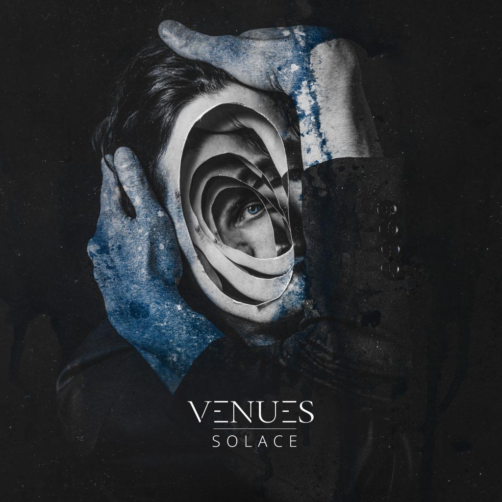 """Album-Review: VENUES – """"SOLACE"""""""