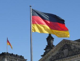 20 Bands mit unter 20.000 Hörern zum 20. Tag der Deutschen Sprache