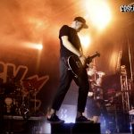 Pell Mell Festival 2021 - Fotos & Review